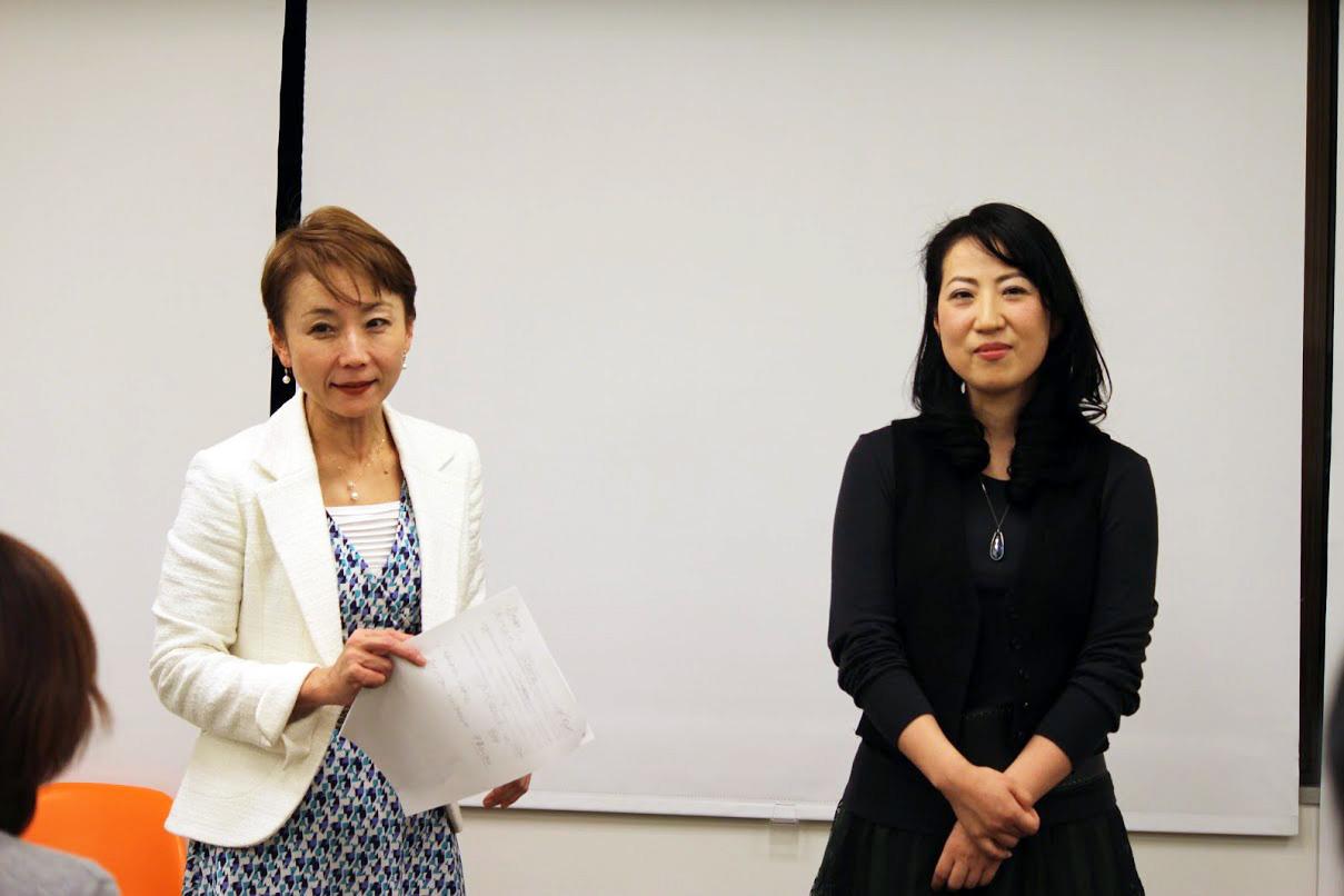 福岡|第4期言響表現塾  2017年6月開講