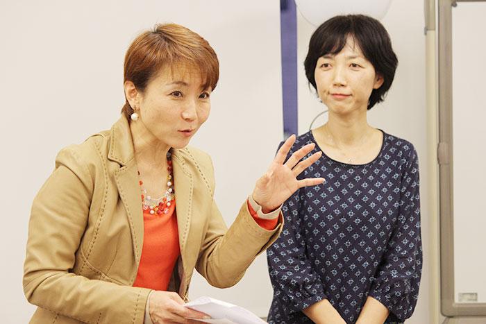 福岡|第3期言響表現塾  2016年6月開講