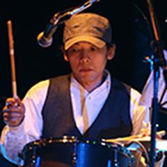 高木將雄(たかぎまさお)